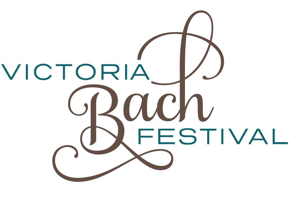 Classical Music Logos Logo Design For Classical